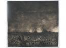 Autumn Storm II